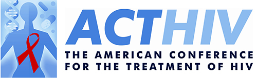 American Conference for the Treatment of HIV