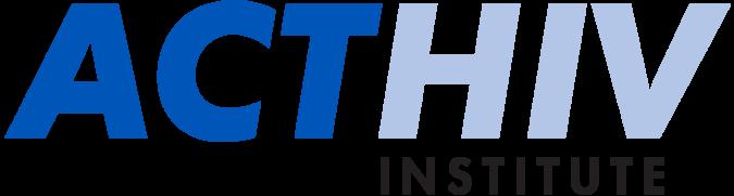 sponsor_acthiv_inst