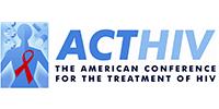 sponsor_acthiv