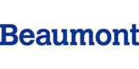 sponsor_beaumont